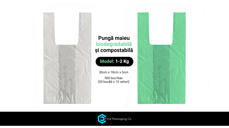 FP_-_1-2kg_green&white