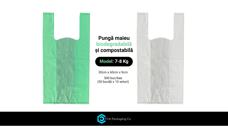 FP_-_7-8kg_green&white